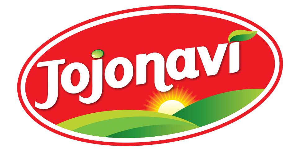 JOJONAVI